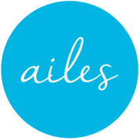 http://www.ailes.ch/